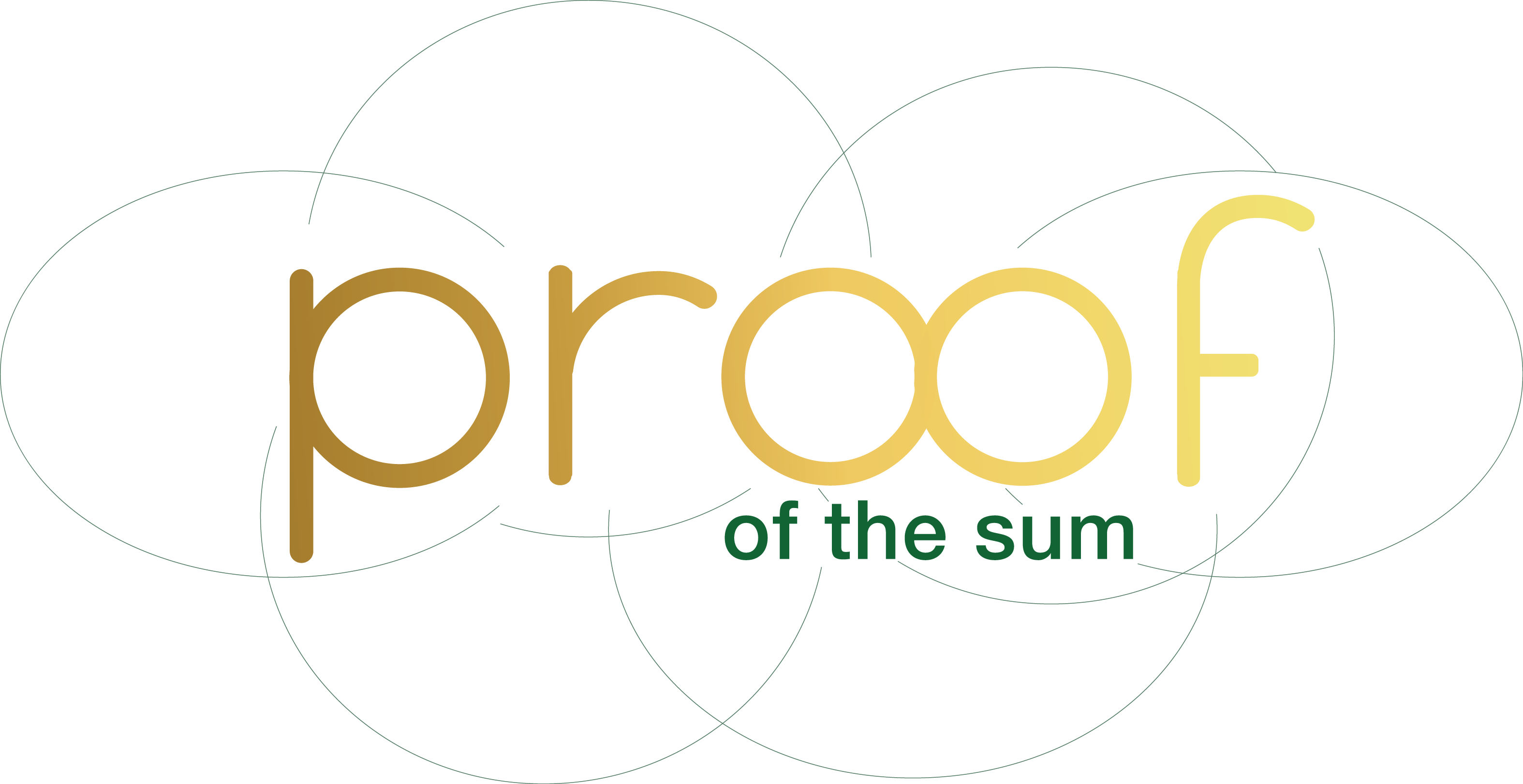 proof-of-the-sum